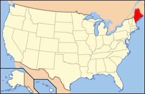 Map_of_USA_ME