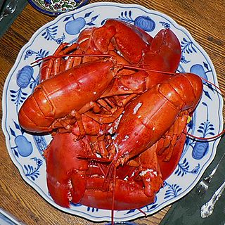 Boiled_Maine_Lobster