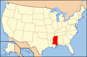Map_of_USA_MS