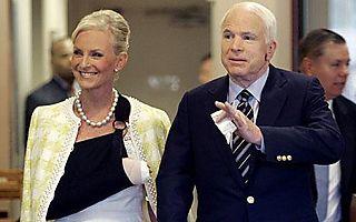 Cindy-McCain