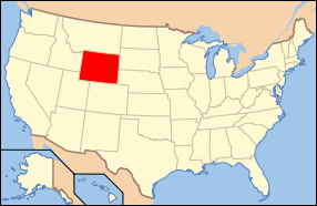 286px-Map_of_USA_WY