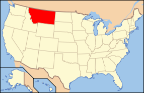 286px-Map_of_USA_MT