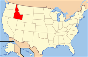 286px-Map_of_USA_ID